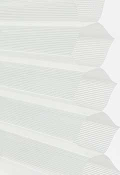 Honeycomb Cellular Shades For Northridge Home