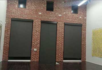 Cheap Blackout Blinds | Los Angeles Blinds & Shades