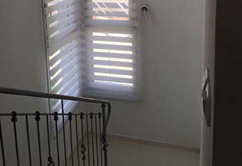Motorized Shades in Huntington Park | Los Angeles Blinds & Shades