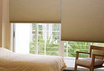 Smart Blinds Are a Smart Choice | Los Angeles, CA
