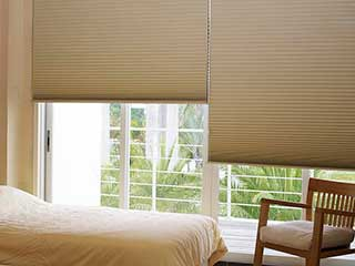 Why Smart Blinds Are a Smart Choice | Los Angeles, CA