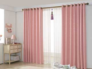 The Best Blinds for Privacy | Los Angeles Blinds & Shades